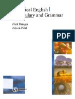 pdf technical E.pdf