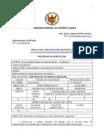 fil_05094_-_historia_da_filosofia_medieval_1.pdf