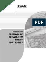 UC 01. Técnicas de Redação em Língua Portuguesa.pdf