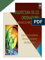 Hardware_TP.pdf
