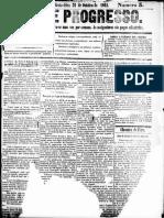 1862 31 de Outubro n 3