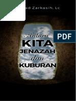 99.Antara Kita, Jenazah & Kuburan.pdf
