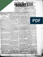 1863 7 de Março n 14