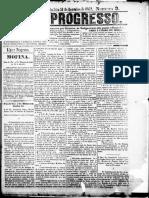 1862 31 de dezembro n 9.pdf