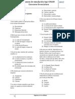 Examen-de-simulación-UNAM-MAYO-2017