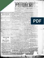 1863 27 de janeiro n 11.pdf