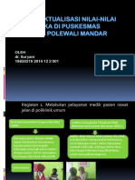 338652343-LAPORAN-AKTUALISASI-ppt-pptx.pptx