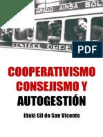 cooperativismo y autogestión-Iñaki Gil.pdf
