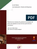 1016-CABELLO.pdf