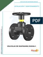 catalogo de valvulas de diafragma.pdf