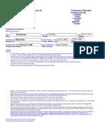 Performance Appraisal Form-Eko Hermanto+BK Input