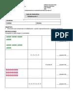 Guía de matemática NOVIEMBRE 2016.docx