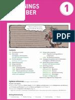 Ch 1 Beginnings in Number.pdf