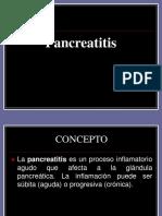 pancreatitis.ppt
