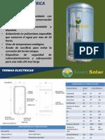 ficha-tecnica-termas-electricas.pdf