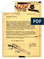 N-6174 Intelligence Circular No. 13 - 18 November 1942.pdf