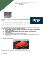 PROVÃO 2 BIM.docx