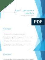 Aula - arquétipos I (1).pdf