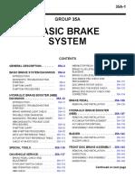 GR00003200-35A.pdf