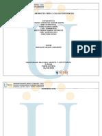 Documento final tarea 2 calculo diferencial.docx