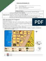Fichas Historia 3° Unidad 1.docx
