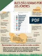 REDES_SOCIALES_MAS_USADAS_POR_LOS_JOVENE.pdf