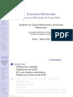 Ecuaciones Diferenciales Unidad I.pdf