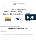 TBD_ISC_Unidad1.pdf