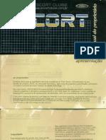 Manual Escort XR3 -MK4 88.pdf