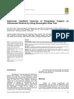 Improving Treatment Outcome of Pemphigus Vulgaris on.pdf