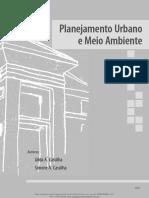 Planejamento Urbano Meio Ambiente 2