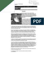 Quien Fue Paulo Freire