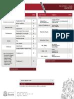 Filosofia Plan de Estudio v3