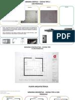 Modelo_memoria Decorativa (1)