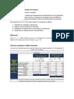 Actividad 1_Miller_Piedrahita(1).docx