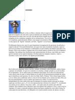EL ASPECTO DE LOS DIOSES.docx