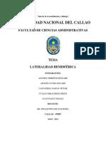lateralizacion-hemisferica-DR.Edgar-Pintado-Pasapera.docx