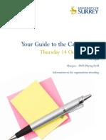Fair Guide 2010 PDF