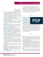 Dizionario_Sociologia.pdf