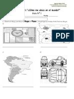 guia N ° 1,2,3 de historia 2° básico 2015.docx