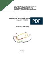 Aline - TESE.pdf