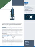 9 Mud Gas Separator.pdf