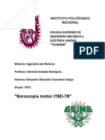 Boroscopía.docx