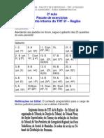 Regimento_TRT8_-_Aula_02[1]