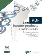 insumo producto america latina.pdf