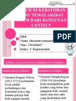 DEA PPT K3.pptx
