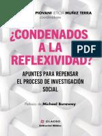 leticia_muniz_Condenados_a_la_reflexividad.pdf