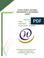 Makalah plant asset, natural resources dan intangible asset (1).docx
