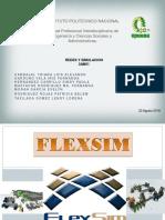 FLEXSIM.pptx