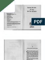 ebook EL REY DE LOS ATUNES.pdf